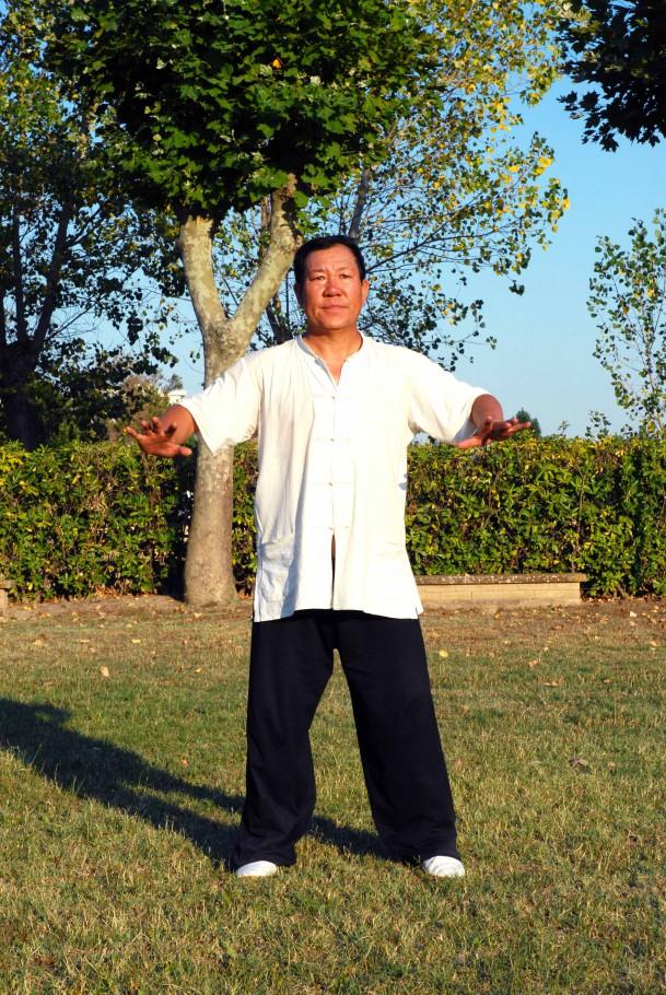 Fu an zhuang