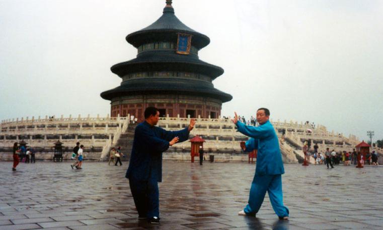 Maestro-Yang-Lin-Sheng-Ba-Gua-Zhang